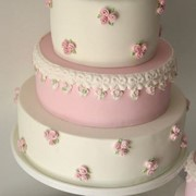 Fonte immagine: cupcake-franciscaneves.blogspot.it