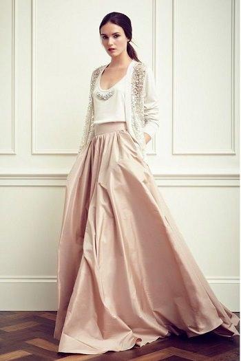 buy popular 9f822 c6fc7 Vestiti da sposa colorati