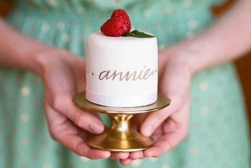 26 bellissime foto e idee da rubare per le torte di compleanno for Idee per torte di compleanno