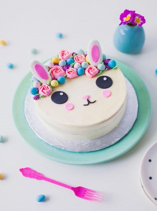 26 Bellissime Foto E Idee Da Rubare Per Le Torte Di Compleanno
