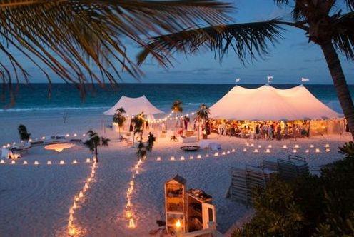 Matrimonio On Spiaggia : Il tuo matrimonio in spiaggia