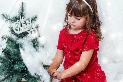 Regali Di Natale Per Nonni.Idee Regalo Di Natale Per I Nonni